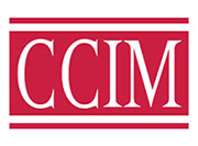 CCIM: Minnesota-Dakotas Chapter President