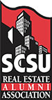 SCSU: Real Estate Alumni Association President