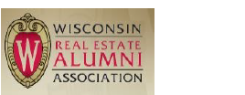 Wisconsin Real Estate Alumni